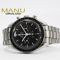 Omega Speedmaster Professional Moonwatch  Vitrè Ref.3572.5000