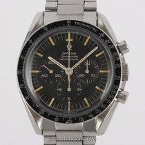 Omega Speedmaster Ref. 145.022-68ST