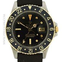 Rolex vintage 1978 GMT-Master