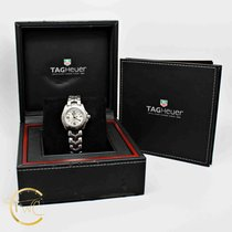 TAG Heuer Professional Link