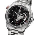 TAG Heuer Grand Carrera Calibre 36 RS Caliper Chronometer...
