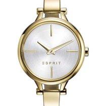Esprit ES109102003 Damen 32mm 3ATM