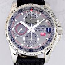 Chopard Mille Miglia Gran Turismo XL Chronograph Limited...