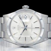 Rolex Date  Watch  1501