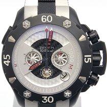 Zenith Defy Xtreme Titanium Chronograph 96.0525.4000/21.m525...