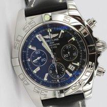 Breitling Chronomat 44 AB011012
