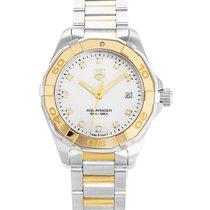 TAG Heuer Watch Aquaracer WAY1451.BD0922