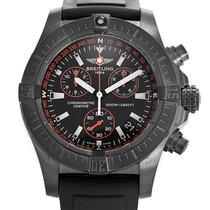 Breitling Watch Avenger Seawolf M73390
