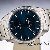 Omega GLOBEMASTER CONSTELLATION CO-AXIAL MASTER CHRONOMETER DATE