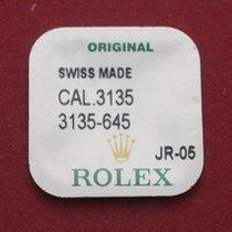 Rolex 3135-645 Datumkorrektor