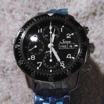 Sinn 103 St Sa Fliegerchronograph