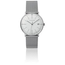 Junghans Max Bill Damen Quarz 047/4250.44