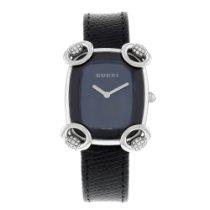 Gucci Horsebit YA117505 (9693)