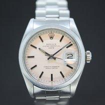 ロレックス (Rolex) Oyster Perpetual Date cal 1570 anno 1968