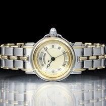 Breguet Marine Lady  Watch  8400 SA