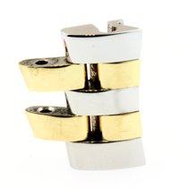 Breitling J Class Anstoss 15mm In Stahl Gold I007