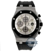 Audemars Piguet Royal Oak Offshore Chronograph 25940SK.OO.D002...