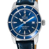 Breitling Superocean Heritage Men's Watch A1732116/C832-732P
