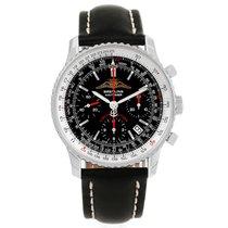 Breitling Navitimer Aopa Limited Edition Mens Watch A23322 Unworn