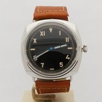 Panerai Radiomir 47MM California Dial 1936 Limited Edition...