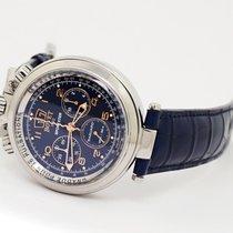 Bovet Sportster Saguaro Chronograph SP0419-MA