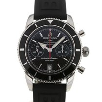 Breitling Superocean Heritage 44 Chronograph