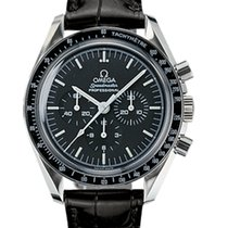 Ωμέγα (Omega) Speedmaster Moonwatch Professional 42mm