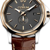 Corum Admiral´s Cup Legend 42