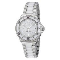TAG Heuer Ladies WAH1213.BA0861 Formula 1 Watch