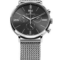 Maurice Lacroix Eliros Chronograph EL1088-SS002-310-1
