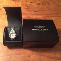 Breitling Aeromarine Colt Oceane II