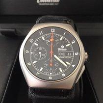 투티마 (Tutima) Military Chronograph