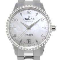 Alpina Comtesse Automatic AL-525APW3CD6B
