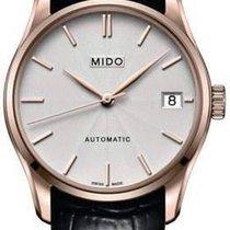 Mido Belluna II Lady Automatik M024.207.36.031.00