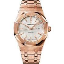 Audemars Piguet Automatic 41mm Royal Oak