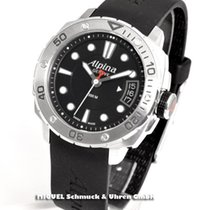 Alpina Seastrong Diver 300 Midsize