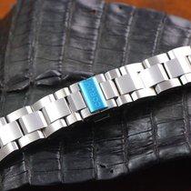코룸 (Corum) Corum bracelet steel , Fit for admirals cup...
