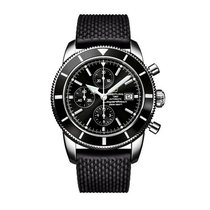 Breitling Superocean Heritage Chrono Automatic  A1332024/B908/...
