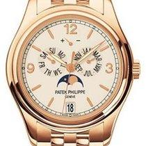 パテック・フィリップ (Patek Philippe) 5146/1R-001 Complications Annual...