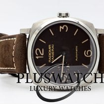 Panerai RADIOMIR 1940 3 DAYS AUTOMATIC TITANIO - 45MM PAM00619