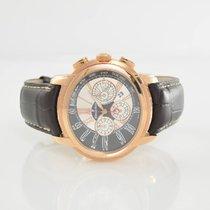 Audemars Piguet Millenary Chronograph 26145OR.OO.D 093CR.01