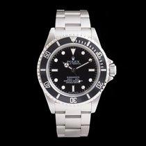 Rolex Submariner no data Ref. 14060M (RO3712)