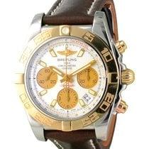 브라이틀링 (Breitling) Chronomat B01-41