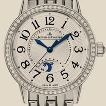 Jaeger-LeCoultre Rendez-Vous Night & Day 29 mm