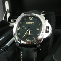 Panerai Luminor Marina 1950 3 DAYS AUTOMATIC 44MM 359