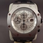 Audemars Piguet Royal Oak Offshore Themes