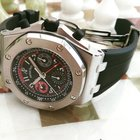 Audemars Piguet Royal Oak Offshore Alinghi Polaris Limited...