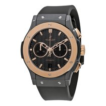 Hublot Men's Big Bang Classic Fusion 541.CO.1780.RX