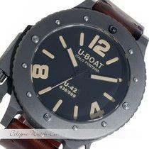 U-Boat U-42 ltd. Titan 6157