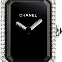 Chanel Premier